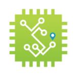 Visit Silicon Valley logo